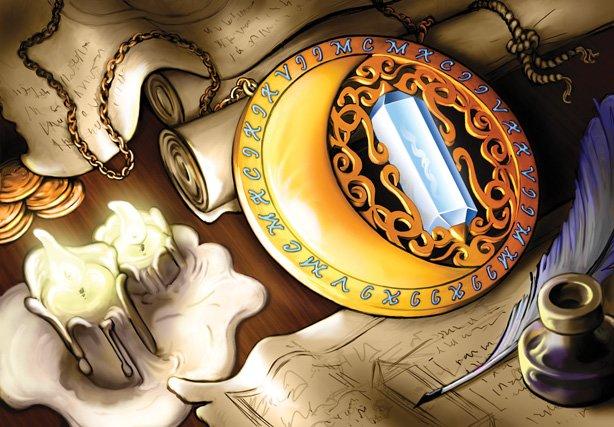 talismanfromdominionprosperity[1]