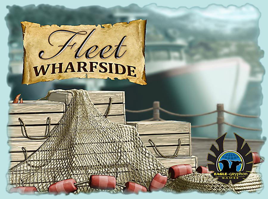 Fleet_Wharfside_EricJCarter_web